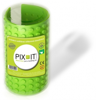 PIX-IT Starter Green
