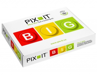 PIX-IT BIG